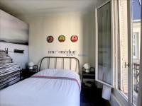Paris: 4 pièces: Image 10
