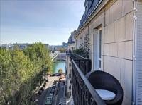 Paris: 4 pièces: Image 11