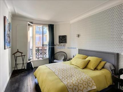 Paris: 4 pièces: Image 9